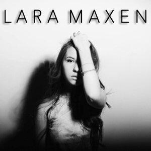 Lara Maxen