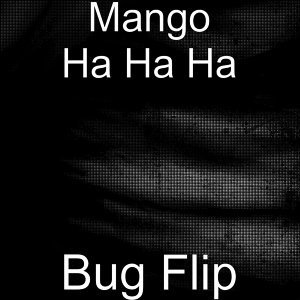 Mango Ha Ha Ha 歌手頭像