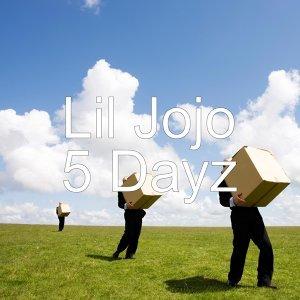 Lil Jojo
