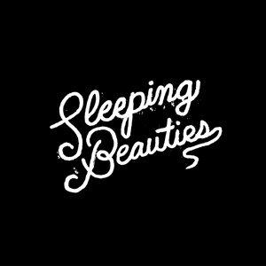 Sleeping Beauties 歌手頭像