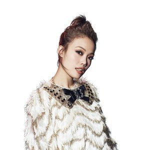 容祖兒 (Joey Yung) Artist photo