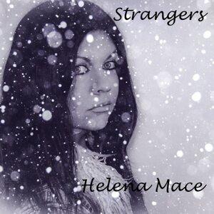 Helena Mace 歌手頭像