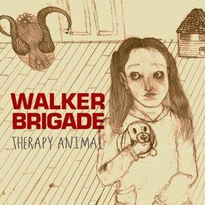 Walker Brigade 歌手頭像