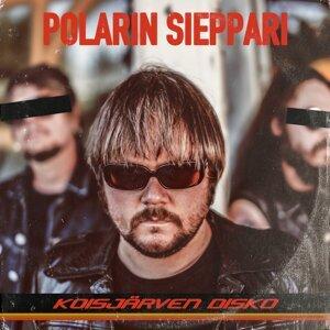 Polarin Sieppari 歌手頭像
