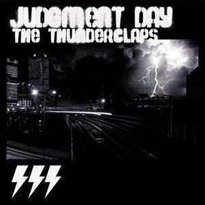 The Thunderclaps 歌手頭像