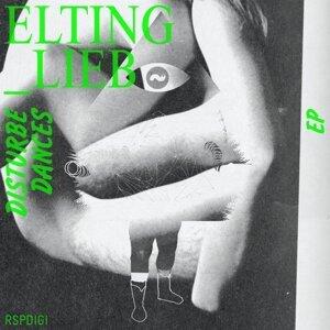 Elting_Lieb 歌手頭像