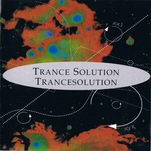 Trance Solution 歌手頭像