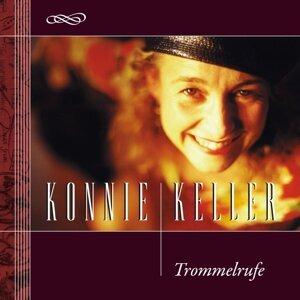 Konnie Keller 歌手頭像