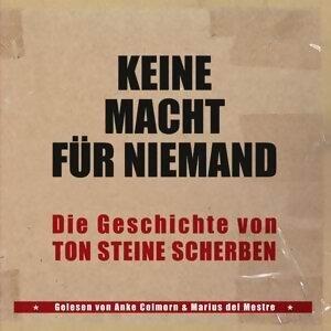 Kai Sichtermann, Jens Johler, Christian Stahl 歌手頭像