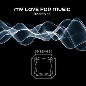 Ricardo Na 歌手頭像