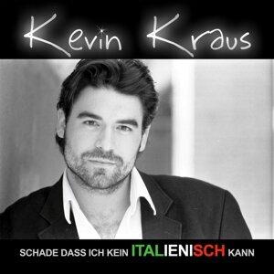 Kevin Kraus 歌手頭像