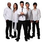信樂團 (Shin Band)