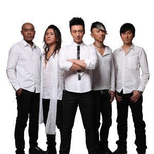 信乐团 (Shin Band)