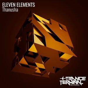 Eleven Elements 歌手頭像