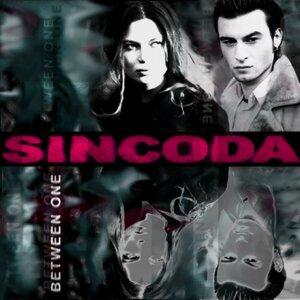 Sincoda 歌手頭像