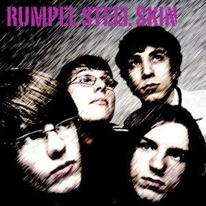 Rumpel Steel Skin 歌手頭像