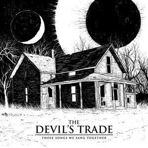 The Devil's Trade 歌手頭像