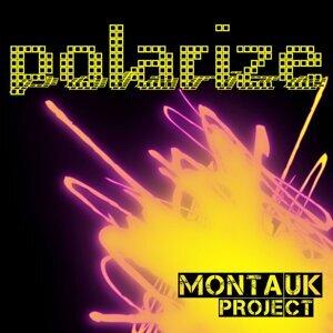 Montauk Project 歌手頭像