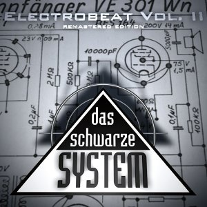 Das Schwarze System