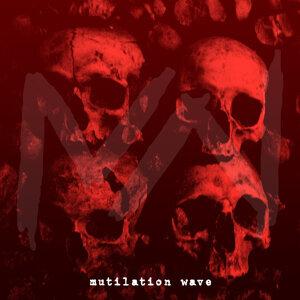 Mutilation Wave 歌手頭像