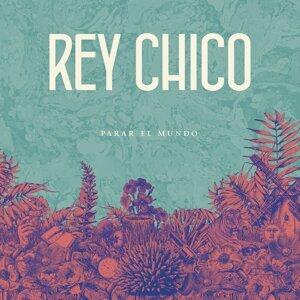 Rey Chico 歌手頭像