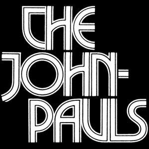 The John Pauls 歌手頭像