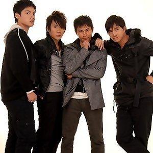 5566 歌手頭像