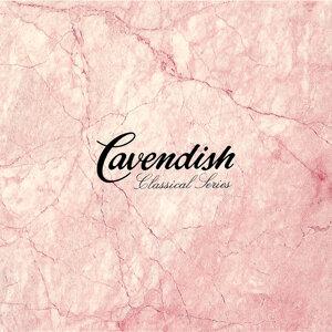 The Cavendish Orchestra, Terry Cavendish 歌手頭像