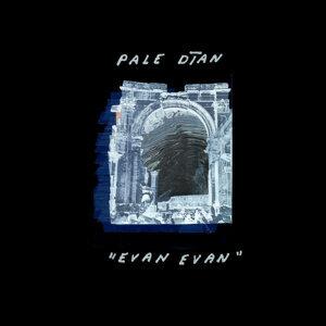 Pale Dian 歌手頭像