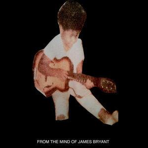 James Bryant 歌手頭像