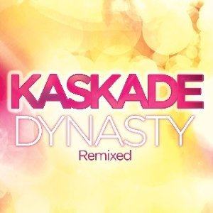 Kaskade feat. Haley 歌手頭像