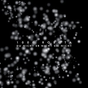 1000 Robota