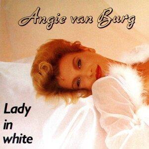 Angie van Burg