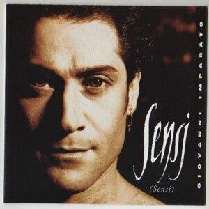 Giovanni Imparato 歌手頭像