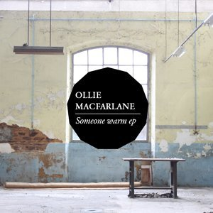 Ollie Macfarlane