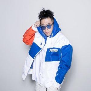KEN-G Artist photo