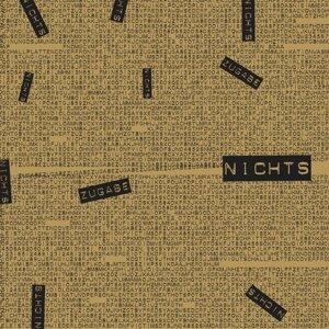 N.i.c.h.t.s.2.0. 歌手頭像