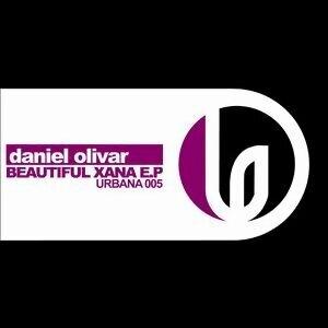 Daniel Olivar 歌手頭像
