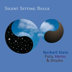 Norbert Stein & Pata, Horns & Drums 歌手頭像