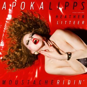 Apokalipps Featuring Heather Litteer 歌手頭像