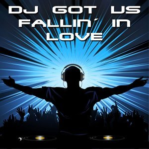 DJ Got Us 歌手頭像