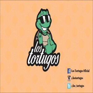 Los Tortugos 歌手頭像