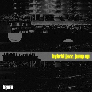 HybridJazz 歌手頭像