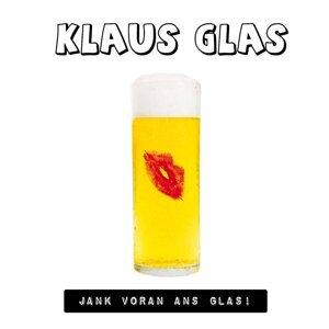Klaus Glas 歌手頭像