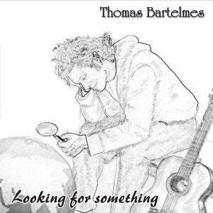 Thomas Bartelmes 歌手頭像