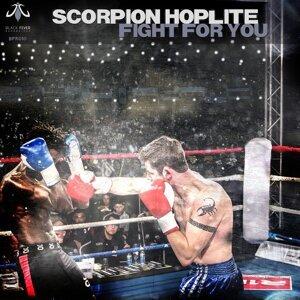 Scorpion Hoplite 歌手頭像