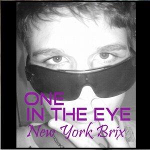 New York Brix 歌手頭像