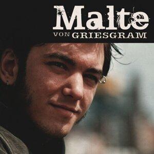 Malte von Griesgram 歌手頭像