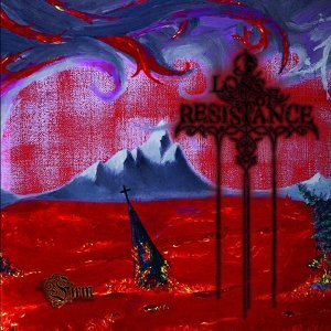 Loss of Resistance 歌手頭像