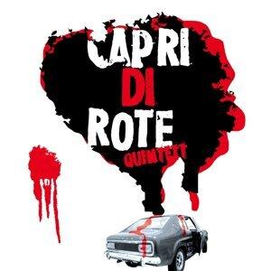Capri Di Rote Quintett 歌手頭像
